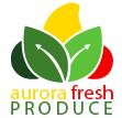 Aurora Fresh